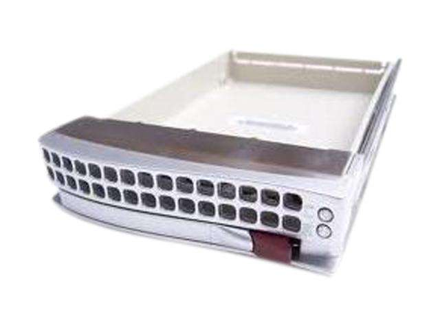 SUPERMICRO MCP-220-00043-0N Hard Drive Tray