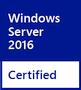 Windows 2016 Server uyumlu Supermicro Sunucu Anakart,Kasa ve İş İstasyonları Türkiyede SUNUCUDEPOSU firmasında Projelendirilmektedir.