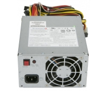 PWS-865-PQ Supermicro 865W Multi-Output PS2/ATX Power Supply