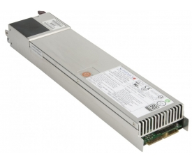 PWS-920P-1R  Supermicro Redundant Power Supply