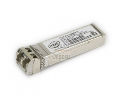 AOC-E10GSFPSR Supermicro 10G Ethernet 10GBase-SRSFP+ 850nm LC Transceiver