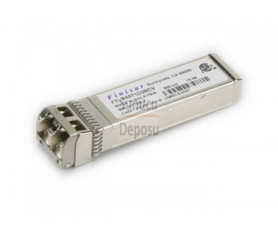 AOC-TSR-FS Supermicro Ethernet 10G SFP+ 850nm Transceiver