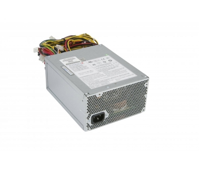 PWS-1K25P-PQ Supermicro 1200W  Power Supply