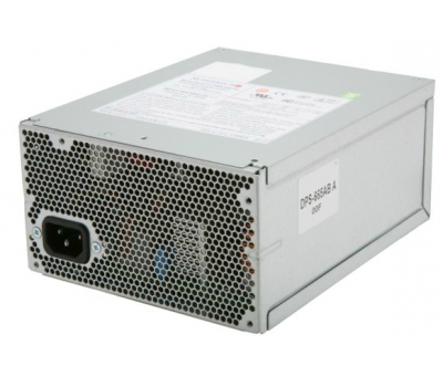 SuperMicro PWS-665-PQ 665W Single Power Supply