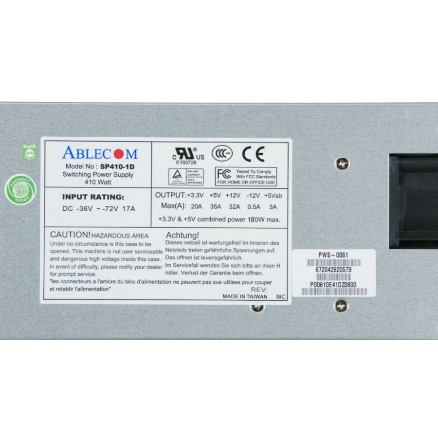 PWS-0061-Supermicro-410W-1U--48V-DC-Input-Power-Supply-resim-2291.jpg