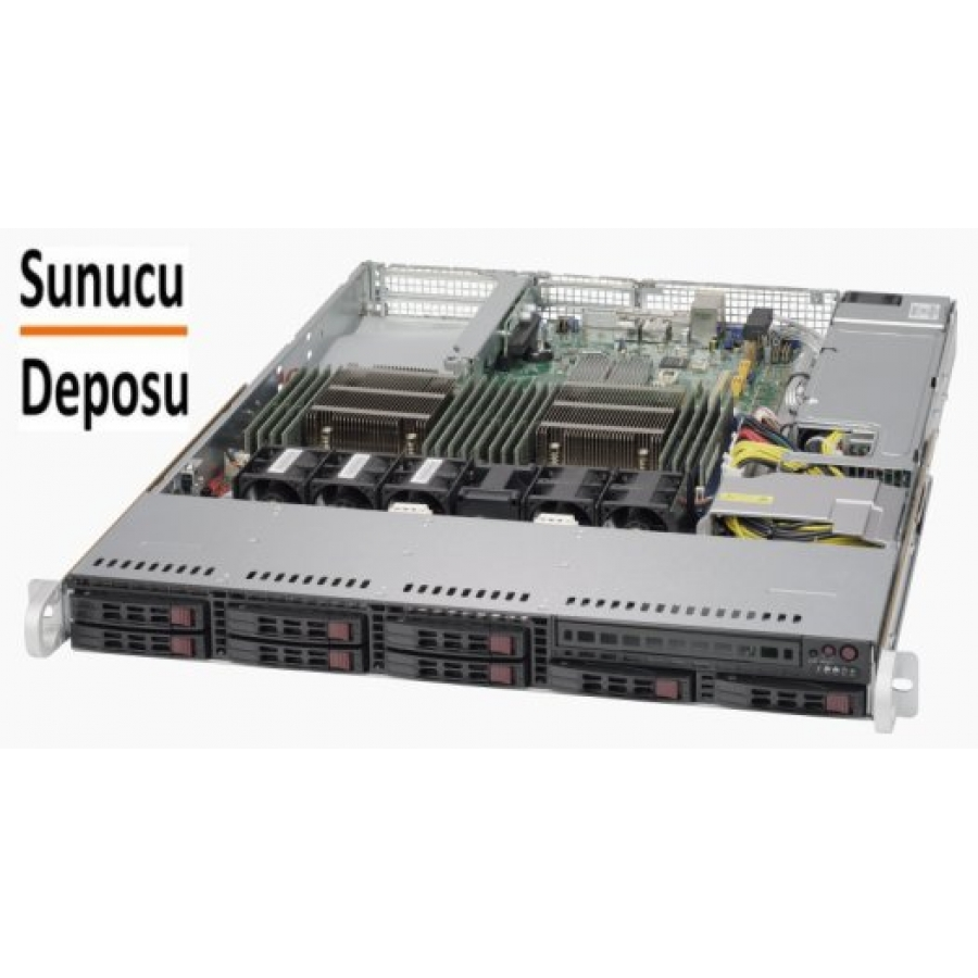 SYS-1028R-TDW-Supermicro-SuperServer-Rackmount-1U-Sunucu---DATA-CENTER---Optimize-resim-1600.jpg