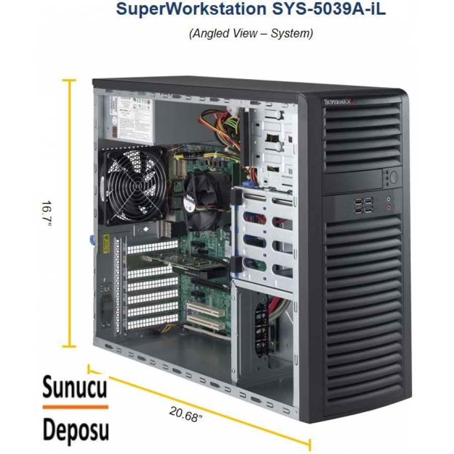 Supermicro-SuperWorkstation-5039A-iL-Workstation-E3-1200v6-resim-1619.jpg