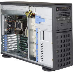 Supermicro SuperServer 7049P-TR