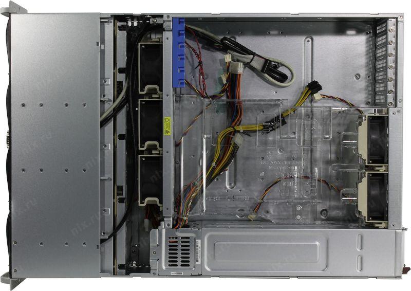 cse-836be1c-r1k03b-supermicro-16-disk-yuvali3u-rackmount-sunucu-kasasi